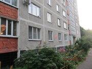 1 комнатная с евроремонтом в центре города, Купить квартиру в Егорьевске по недорогой цене, ID объекта - 321413341 - Фото 40