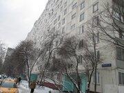 Шенкурский проезд 12 - Фото 2