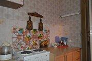 Слободская 7, Купить квартиру в Сыктывкаре по недорогой цене, ID объекта - 319169010 - Фото 14