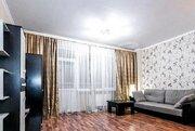 Продается квартира г Краснодар, ул Кубанская Набережная, д 39, Продажа квартир в Краснодаре, ID объекта - 333836403 - Фото 7