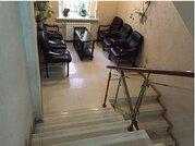 Офисный блок 102 м2 на Лихов пер. 3с2 Тверской р-н - Фото 5