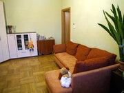 Продажа 3-х комн. квартиры в центре рядом с Новоспасским прудом - Фото 2