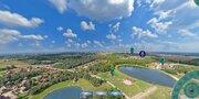 Продажа дома с земельным участком в кп Лесные озера (Владимирская обл - Фото 1