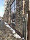 15 400 000 Руб., Продам 1-к квартиру, Москва г, Первомайская улица 42, Купить квартиру в Москве по недорогой цене, ID объекта - 327354704 - Фото 4