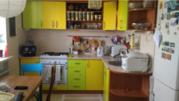 Продажа квартиры, Севастополь, Ерошенко Улица