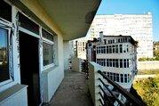 8 500 000 Руб., Квартира у моря!, Продажа квартир в Сочи, ID объекта - 329425636 - Фото 24