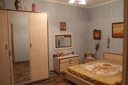 Аренда квартир ул. Северная
