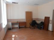 Куратова 18 (офисы в центре города) - Фото 2