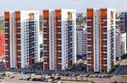 4 050 000 Руб., Продам 2-комнатную квартиру в Европейском, Купить квартиру в Тюмени по недорогой цене, ID объекта - 317995331 - Фото 17