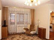 2 комн Мельникайте с мебелью и техникой, Купить квартиру в Тюмени по недорогой цене, ID объекта - 322993151 - Фото 2