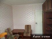 Продажа комнат ул. Терновского, д.174