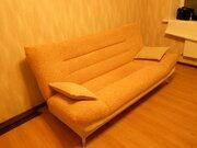 Продается 1-комнатная квартира на Русском поле