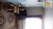 Продажа квартиры, Топки, Топкинский район, Ул. Советская - Фото 2