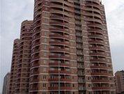 Продам 2-х комнатную квартиру на ул.Домбайской (район краевой больницы