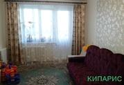 Продам 1-ую квартиру в Обнинске улучшенной планировки в дгт