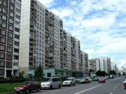 Продажа квартир Старопетровский проезд