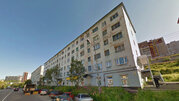 Комната, Мурманск, Папанина, Купить комнату в квартире Мурманска недорого, ID объекта - 700753447 - Фото 1