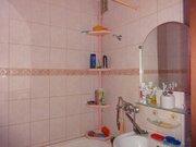 3-ком квартира на харгоре, Купить квартиру в Белгороде по недорогой цене, ID объекта - 316445697 - Фото 5