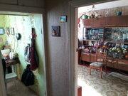Продается трехкомнатная квартира в Каче - Фото 2
