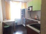Квартира ул. Киевская 3