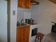 2 ком.квартира на Черокманова, Продажа квартир в Ельце, ID объекта - 311276791 - Фото 3
