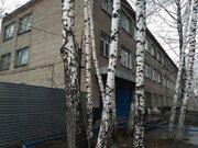 Продается псн. , Томск город, улица Александра Угрюмова 8а