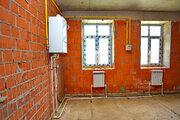 Таунхаус 150 м2 в кп Кембридж, Купить таунхаус в Истринском районе, ID объекта - 504557162 - Фото 12