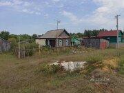 Продажа дома, Старая Рачейка, Сызранский район, Ул. Сызранская - Фото 1