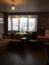 Продам квартиру по улице Книповича, дом 47