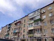 Продажа квартиры, Приамурский, Смидовичский район, Ул. Вокзальная