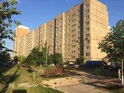 Продам квартиру, Подольск