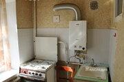 Продается 1-к квартира Ворошилова - Фото 2