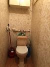 Двухкомнатная квартира в Струнино, мкр.Дубки, д.5 - Фото 5