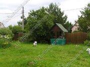 Минское ш. 76 км от МКАД, Макеиха, Дом 90 кв. м - Фото 4