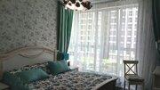 Продается Квартира, Одинцово - Фото 2