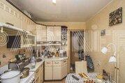 Продажа квартиры, Тюмень, Ул. Ватутина, Купить квартиру в Тюмени по недорогой цене, ID объекта - 329283885 - Фото 3