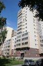 Продажа квартиры, Новосибирск, Ул. Галущака, Купить квартиру в Новосибирске по недорогой цене, ID объекта - 322478207 - Фото 10