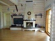 Продается дом, Щелковское шоссе, 70 км от МКАД - Фото 5