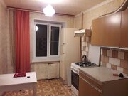 Продаётся 2-комн квартира в г. Кимры по пр-ду Лоткова 6, Продажа квартир в Кимрах, ID объекта - 331077158 - Фото 1