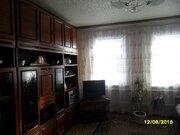 Продажа дома, Волгоград, Ул. Пятигорская - Фото 5