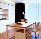 Продажа квартиры, Купить квартиру Рига, Латвия по недорогой цене, ID объекта - 313137717 - Фото 2