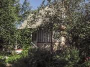 Дом с пропиской, рядом станция Поваровка, школы, магазины. - Фото 2