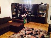 Продам 2-к квартиру, Москва г, Кантемировская улица 5к4 - Фото 3