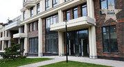 Щетинкина 18 Новосибирск купить квартиру - Фото 3