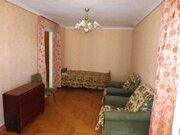 3-комн. квартира, Аренда квартир в Ставрополе, ID объекта - 320760943 - Фото 6