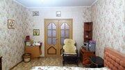 Продаю 1 комнатную квартиру в лучшем доме г.Можайска 50 кв.м - Фото 2
