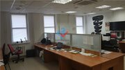 Аренда офисных помещений на проспекте