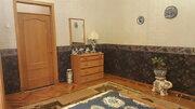 Продажа квартиры, м. Чернышевская, Литейный пр-кт.
