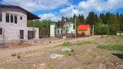 Продажа участка, Переславль-Залесский, Глебовское - Фото 5