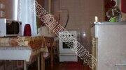 Продается 4-к Дом ул. Белинского, Продажа домов и коттеджей в Курске, ID объекта - 502899346 - Фото 8